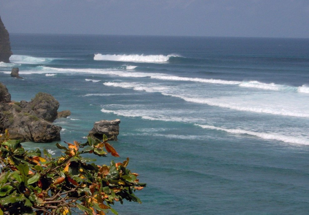 temp38273's photo of Uluwatu