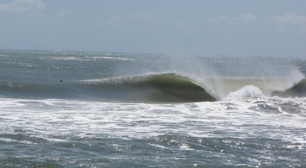 gohoos's photo of Cape Hatteras