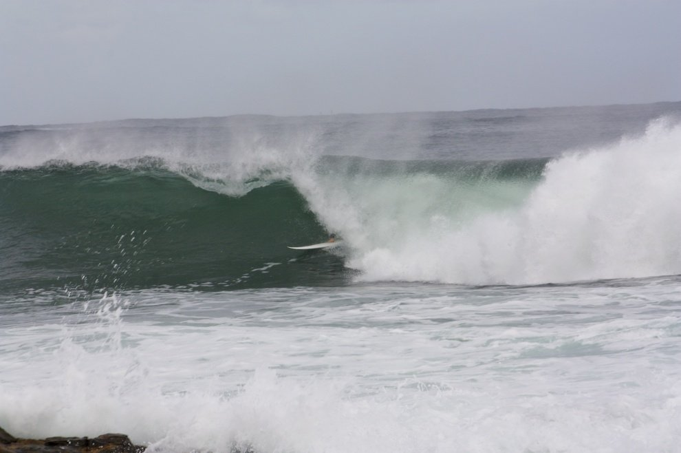 lakabru's photo of Margaret River