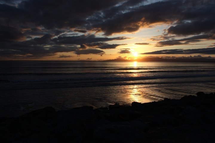 BOOOM's photo of Rossnowlagh