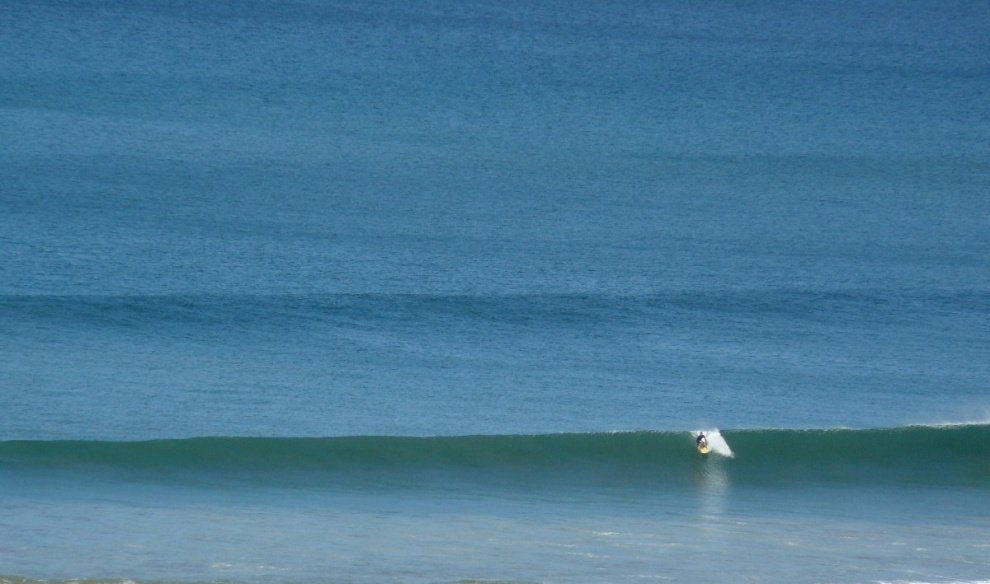 Wideshot Mcgee's photo of Tamarindo