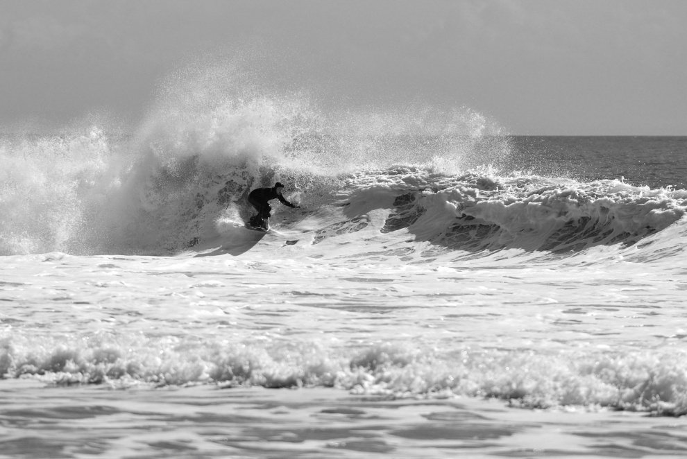 Phill Boyd's photo of Hells Mouth