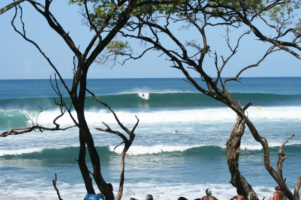 atomic_surf's photo of Playa Negra - Guanacaste