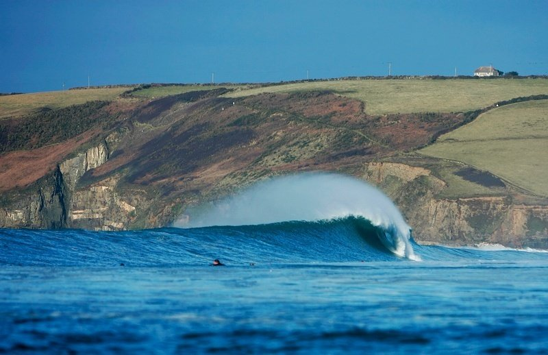 farscapes's photo of Porthleven