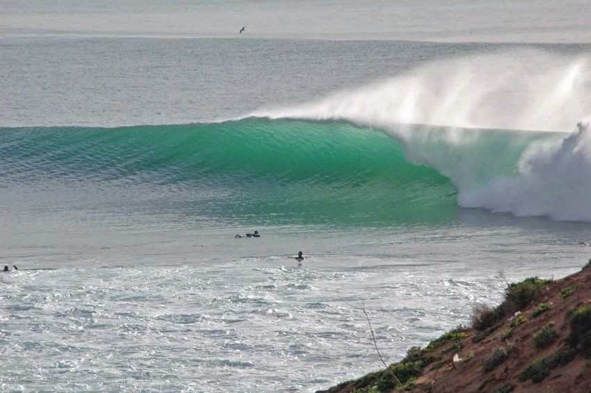 Africa Extrem's photo of Taghazout