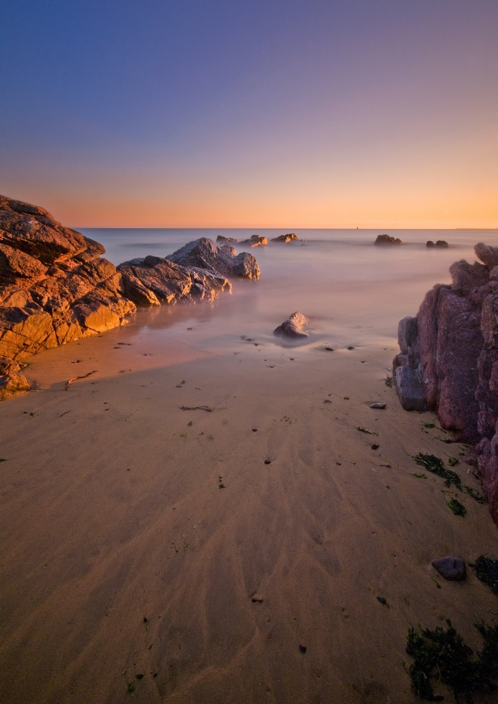 marky's photo of Freshwater West