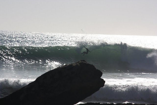 Surf Berbere's photo of Taghazout