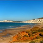Photo of Isle of Wight - Compton