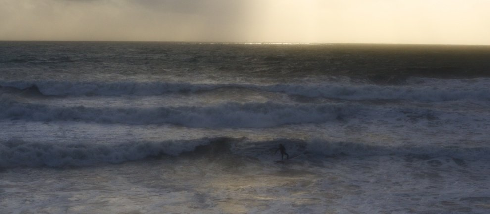 ben29's photo of Widemouth Bay
