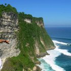 Photo of Uluwatu