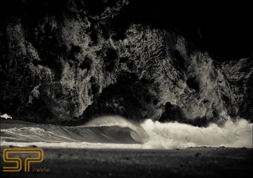 Savvie Photography's photo of Whangamata