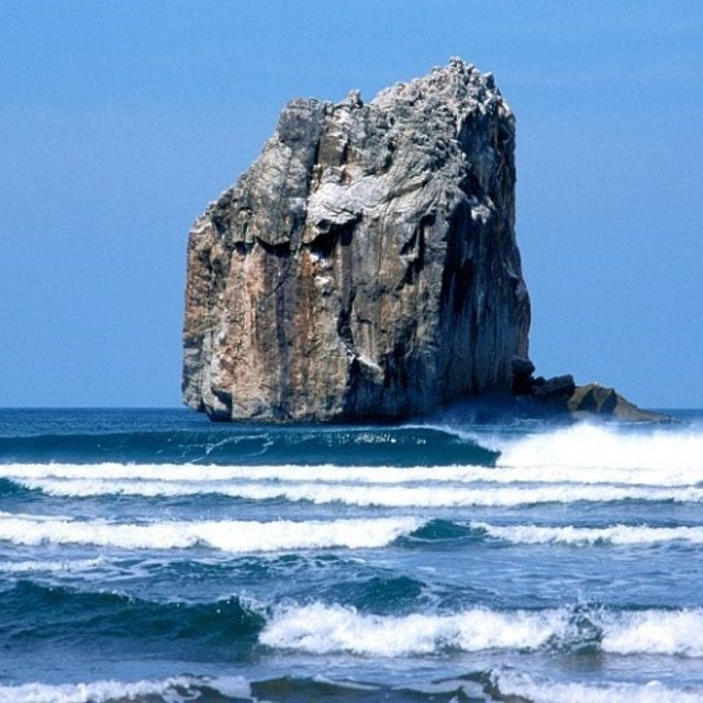 witches rock costa rica map Witches Rock Playa Naranjo Spot Guide Surf Forecast And Report Magicseaweed Com witches rock costa rica map