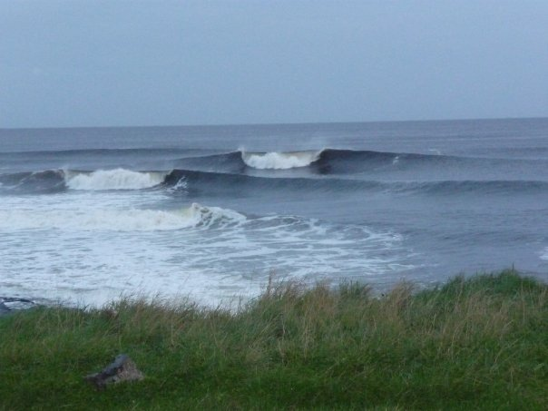 Africa Extrem's photo of Portrush