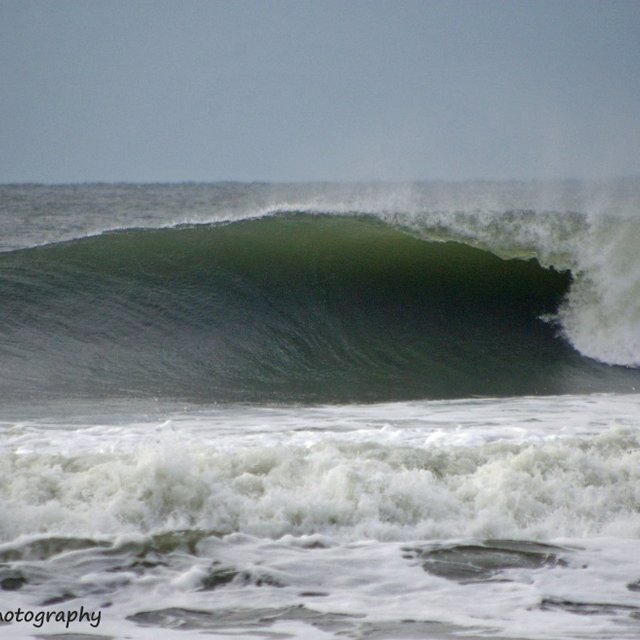 Ocean Isle Beach Spot Guide Surf Forecast And Report