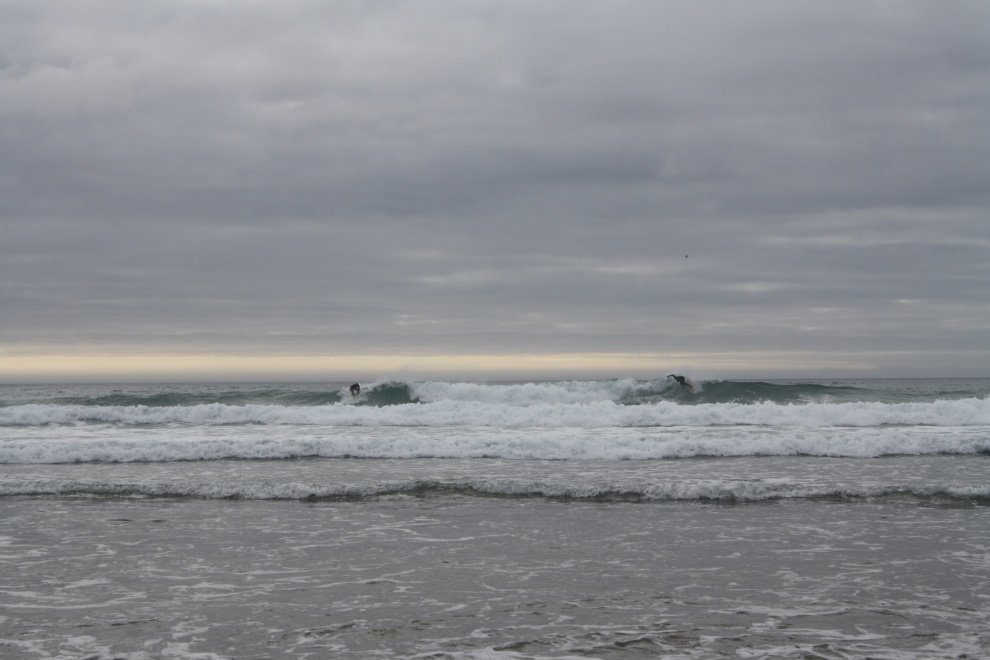 SlaveToTheWave's photo of Porthtowan