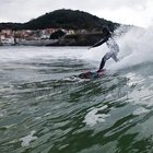 Photo of Mundaka