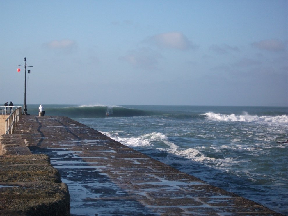 ollybayliss's photo of Porthleven