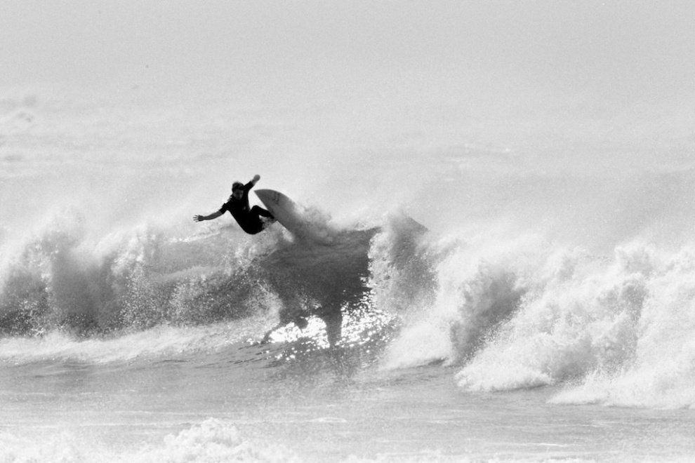 jacksonleedavis's photo of Cape Hatteras