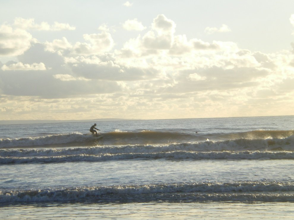 JovisHovis's photo of Porthcawl - Coney Beach