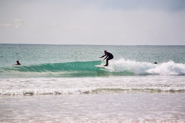Jamie-23's photo of El Palmar