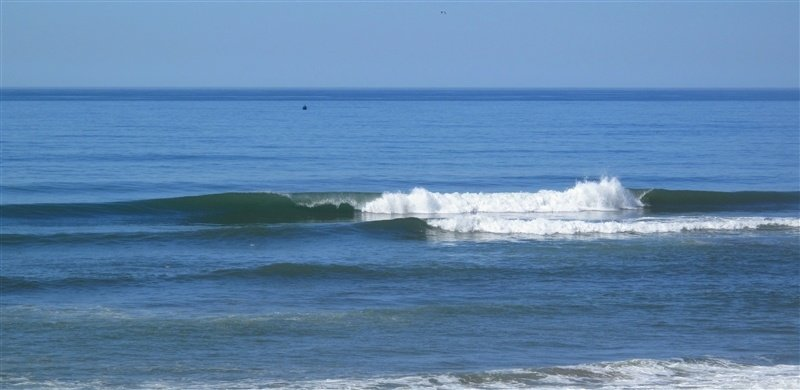 Maroc Azure Surf Accommodation's photo of Tifnit