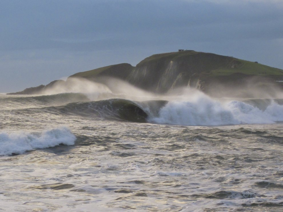 Conrad G's photo of Bantham