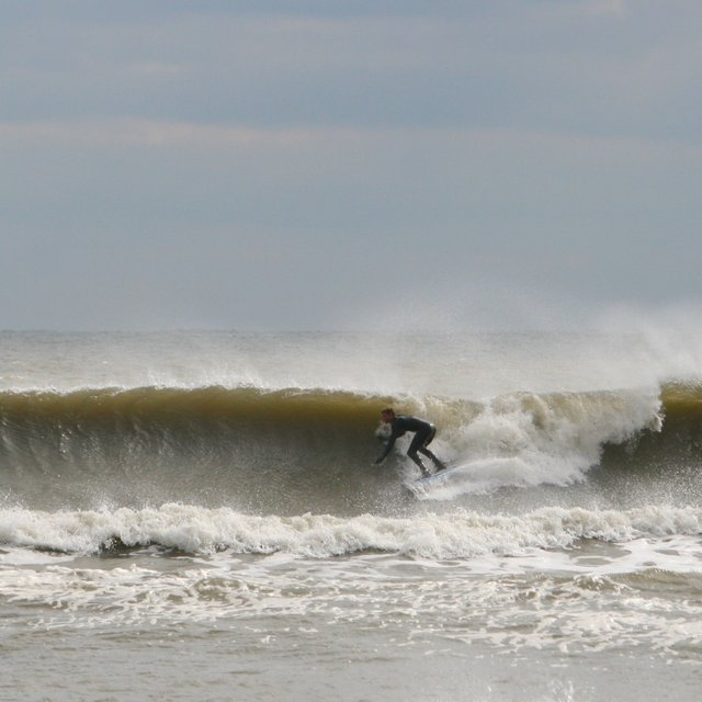 Sea Isle City Spot Guide Surf Forecast And Report Magicseaweed