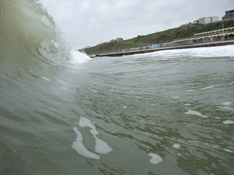 Rinky dink's photo of Southbourne