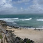 Photo of Porthmeor