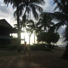 Photo of Hale'iwa