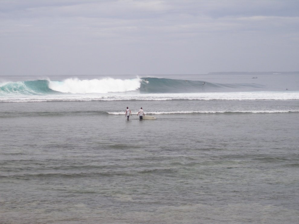 natbalsurf's photo of Ujung Bocur
