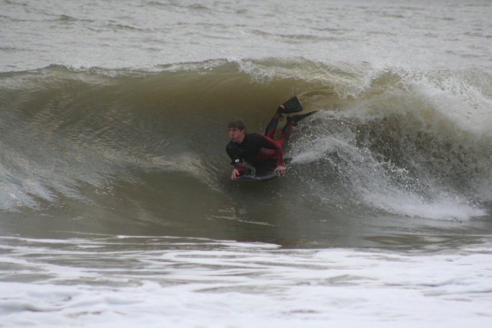 b-bros's photo of Southbourne