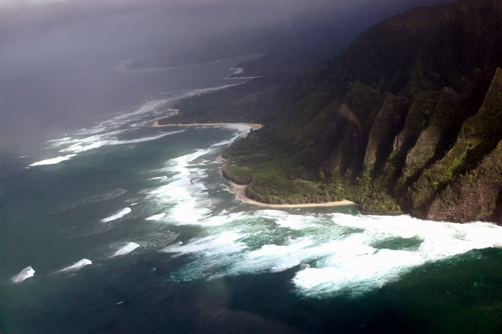 James Loesch's photo of Honolua
