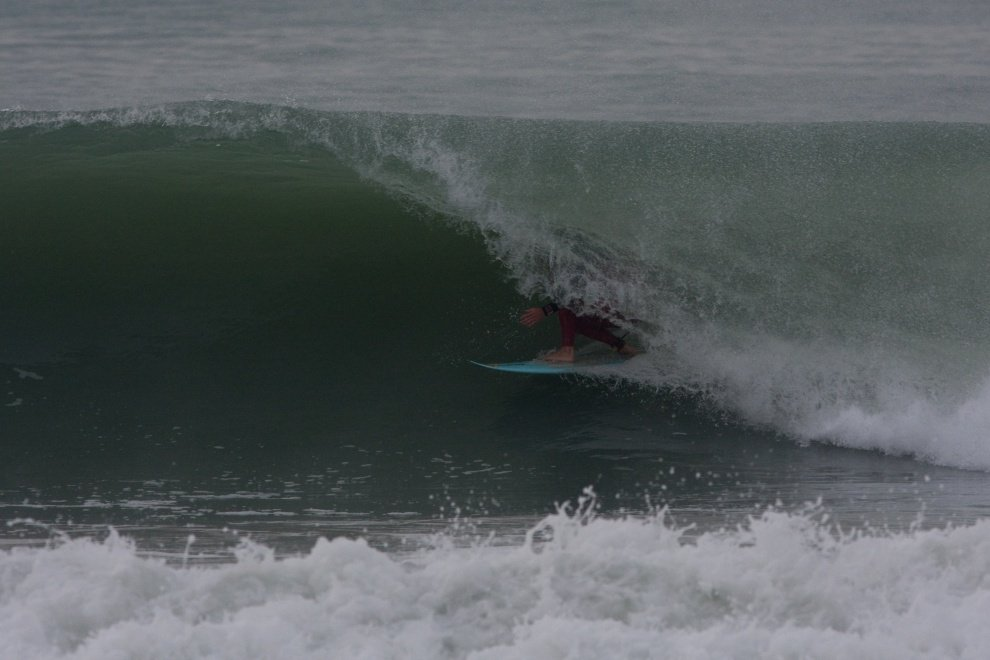 Danny Bastiaanse's photo of Les Conches/Bud Bud