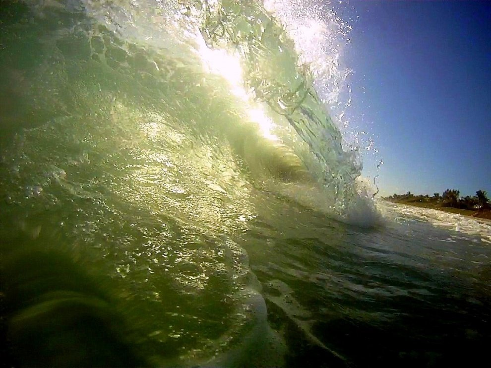 surferboy3's photo of Boynton Inlet