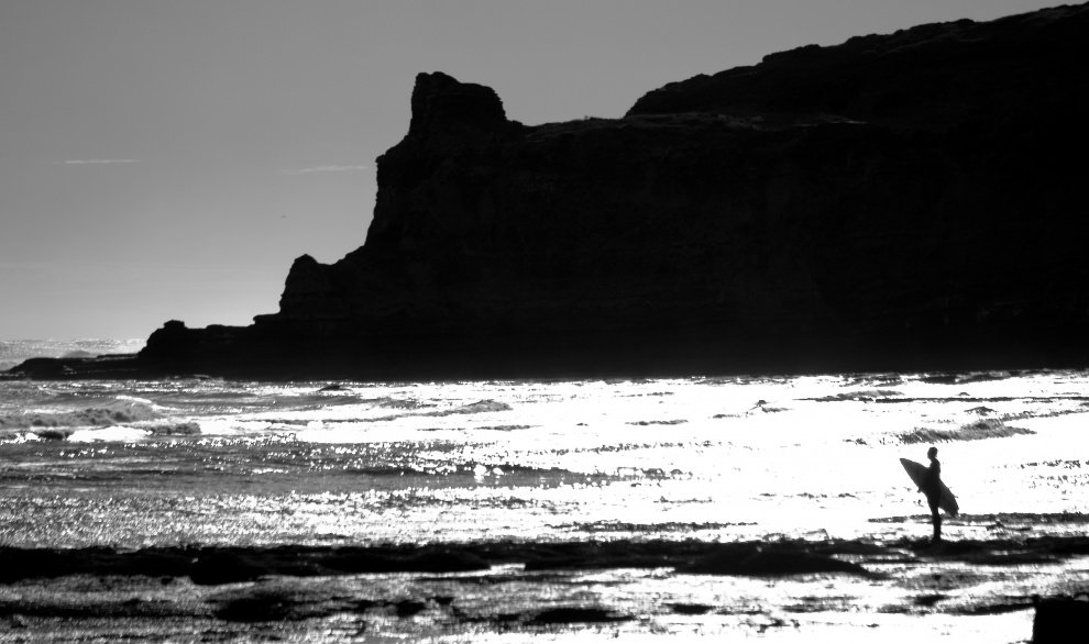 yung's photo of Whitby
