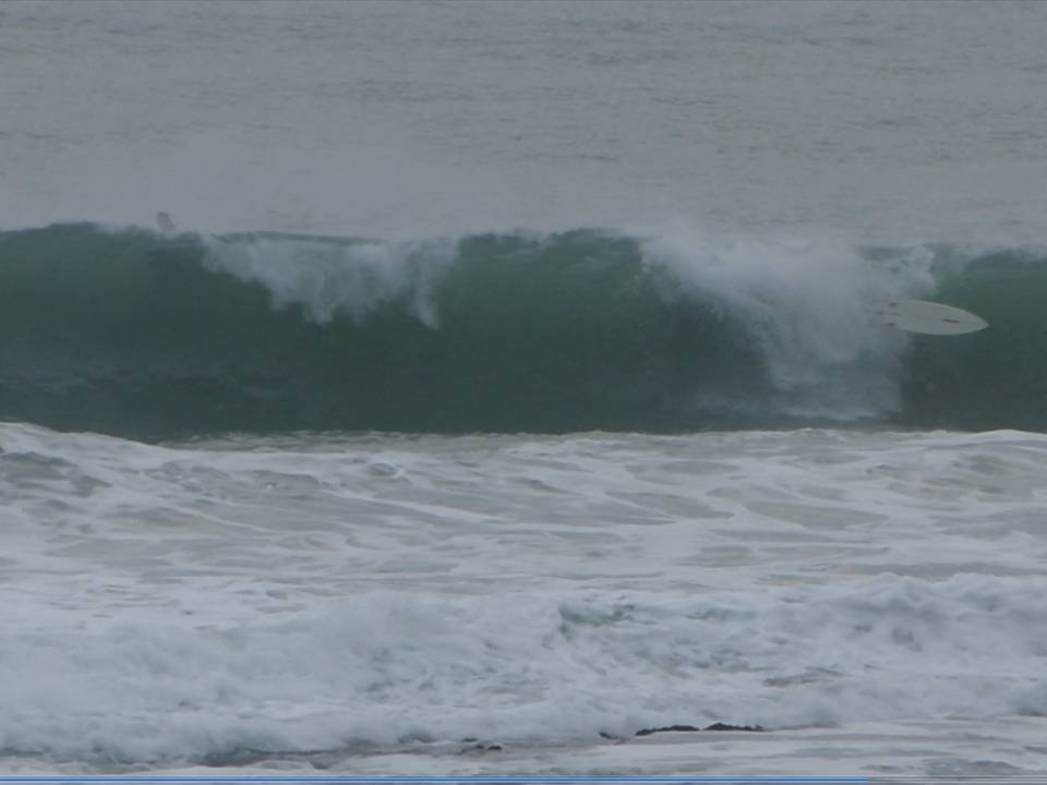 Leandro Bastos's photo of Jeffreys Bay (J-Bay)