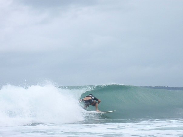 johannesurf's photo of Careneros