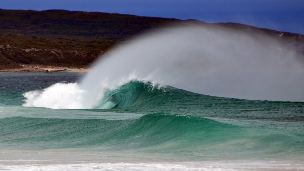 MSWPhotography's photo of Margaret River