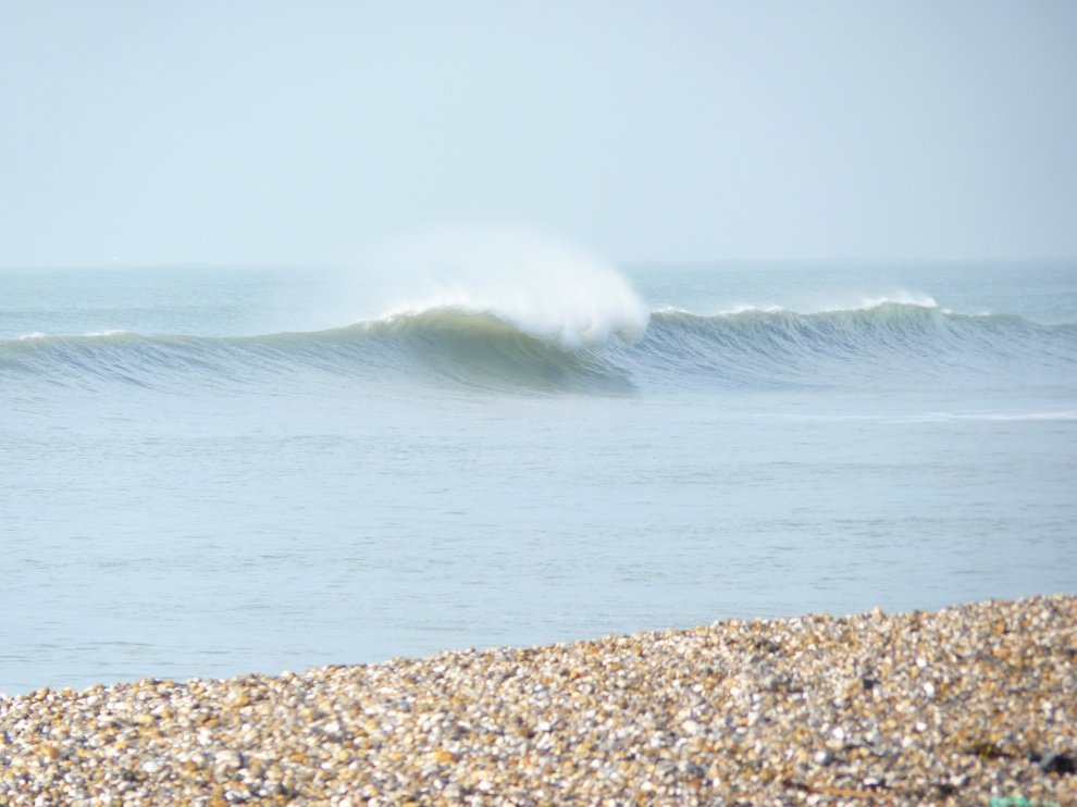 marita3378's photo of East Wittering