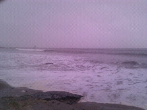 chineseyes....(who you calling a muppet!!!)'s photo of Porthcawl - Coney Beach