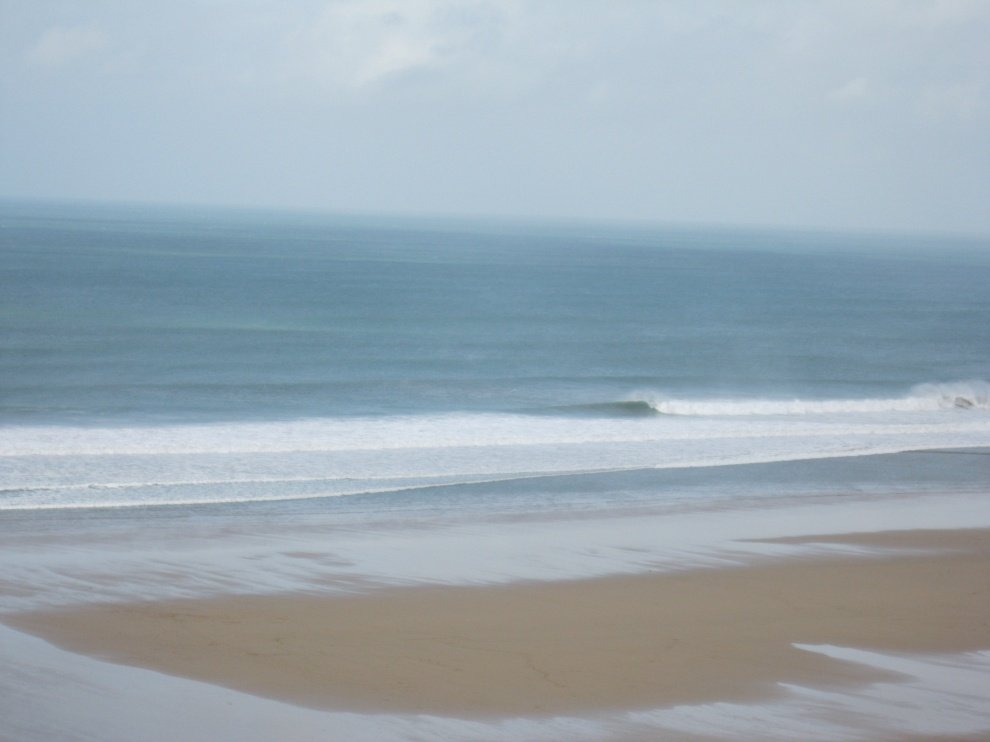 MotelyJim's photo of Watergate Bay