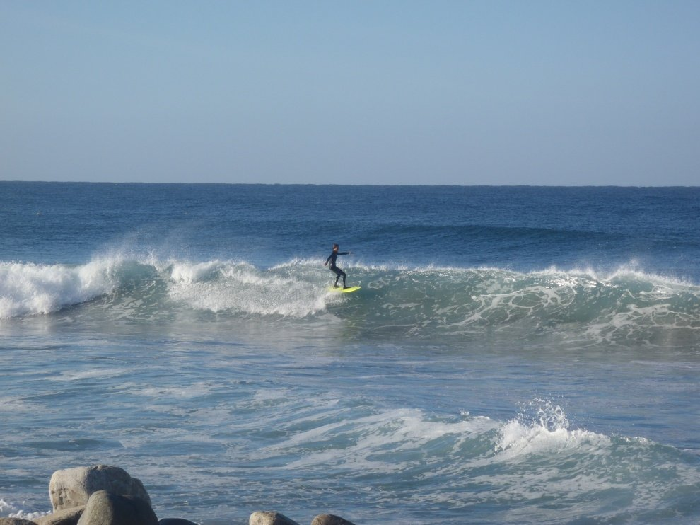 pelicanboy's photo of Pescadero