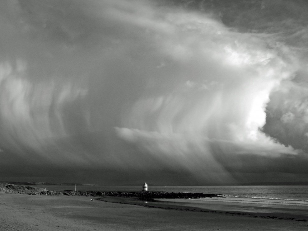 Sonji's photo of Porthcawl - Coney Beach