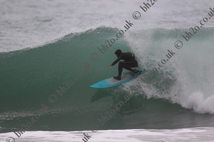 Gary Knights Photography's photo of Newquay - Fistral North