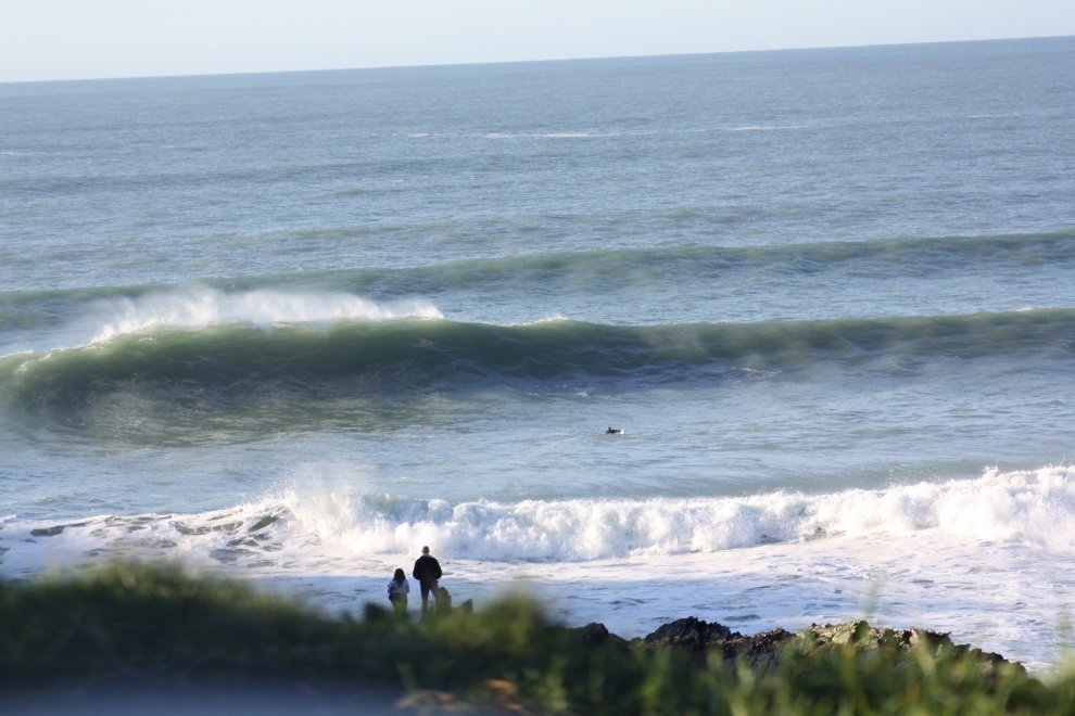 brayer's photo of Newquay - Fistral South