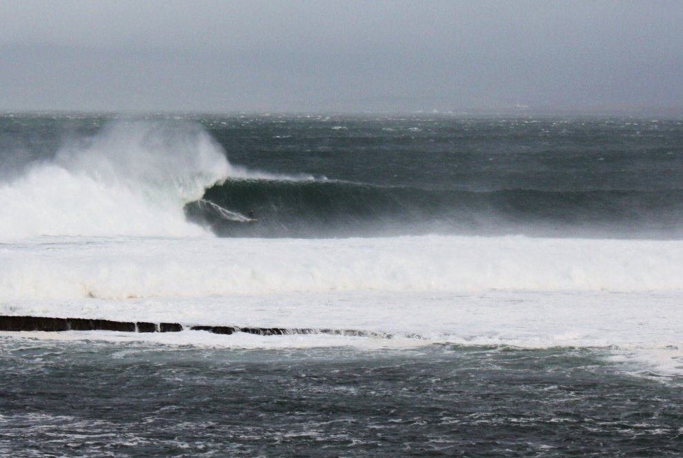 ro-jay's photo of Mullaghmore Head