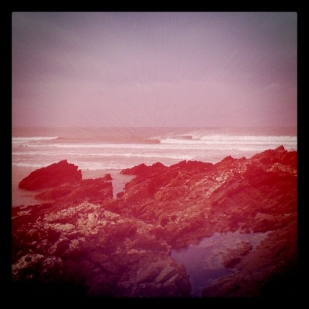 Ben Tredinnick's photo of Newquay - Fistral North