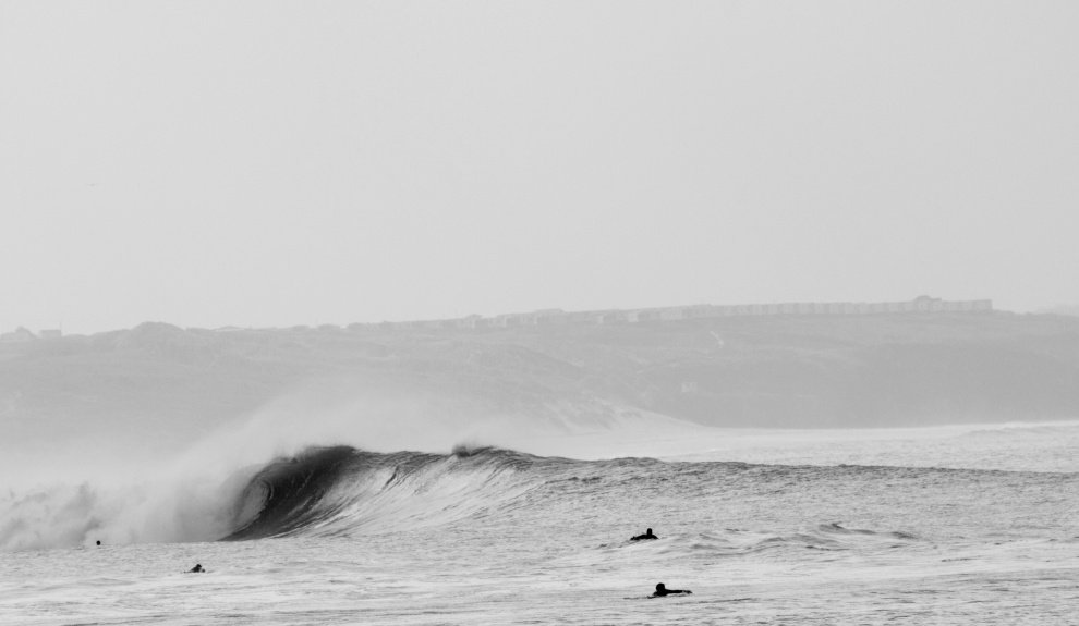 Jake Endean Photography's photo of Godrevy