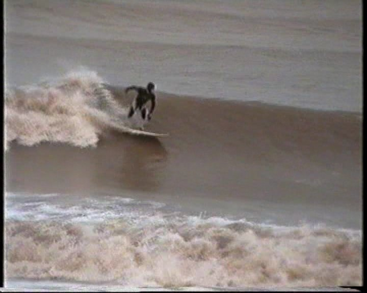 temps's photo of Withernsea
